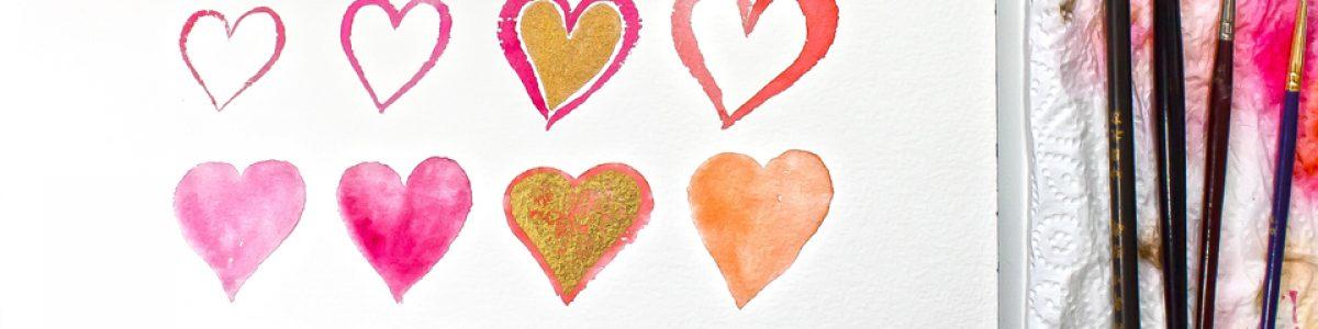 akvarellkurs-workshop